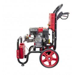 Бензинова водоструйка Raider RD-GHPC06 4800W