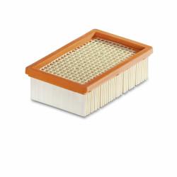 Плосък филтър за прахосмукачка Kärcher