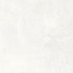 Гранитогрес 450 x 450 Урбан Грей