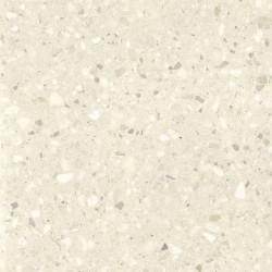 Гранитогрес Терацо Бейдж 600x600мм