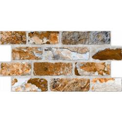 Гранитогрес Rock Magma 30х60см