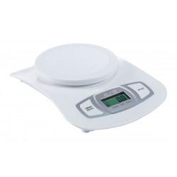 Кухненски кантар Elite KS-0257 / 5 кг
