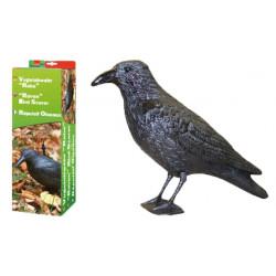 Макет на гарван - защита от птици Natural Control
