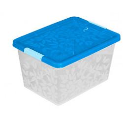 Кутия Jasmine 33л