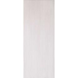 Стенни плочки IJ 200 x 500 Виола бели