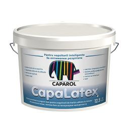 Интериорен латекс / база CX Capalatex B1 2,5l