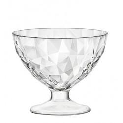 Купичка за десерти Diamond  (3.02200) 220ml