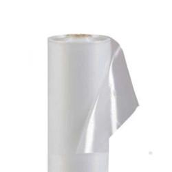 Оранжерийно фолио 4м