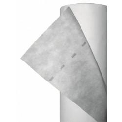 Покривна мембрана / пароизолационно фолио Tytan Professional 100