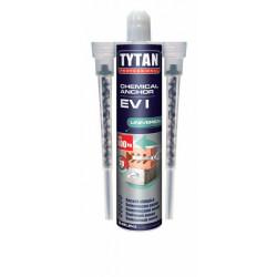 Химически анкер Tytan Professional Evolution 1 / 300мл