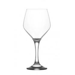 Kомплект чаши за вода/вино Lav-Ell 582 450ml