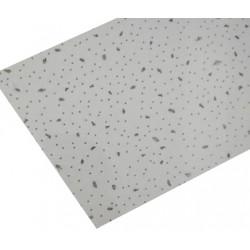 Пано за окачен таван А0910 минералфазер