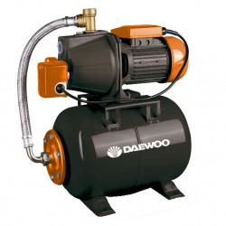 Хидрофорна помпа Daewoo Autojet 100S 750W
