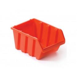 Стифираща пластмасова кутия NP 6