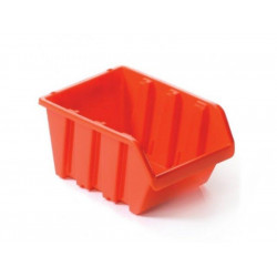 Стифираща пластмасова кутия NP 4