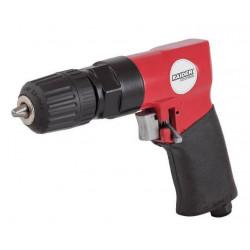 Пневматична бормашина RAIDER RD-AD02 13 mm 1/4
