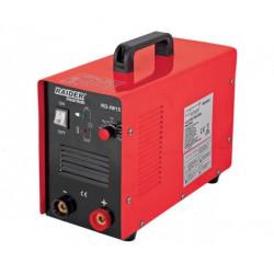 Инвертор RAIDER RD-IW15 200A