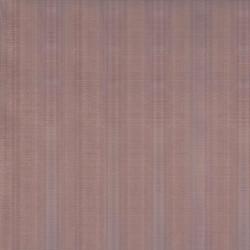 Теракота IJ 333 x 333 Соната Плъм